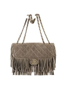 3272366c8c5e CHANEL Fashion - flap bag www.chanel.com Paris-Dallas 2013 14