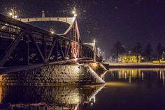 #pori#bridge