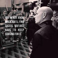 Quotes From The Singer Pitbull Quotesgram
