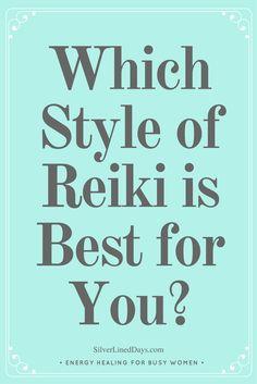 reiki, reiki healing, energy healing, reiki tips, different styles of reiki, holistic healing, chakras, spiritual awakening