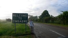 Guide to Hassle-Free African Border Crossings