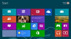 How to get the Start menu back in Windows 8 | Windows 8 - CNET Reviews