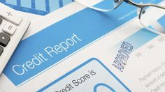 What Are The Best Average Credit Score Cards Many Card Companies Prey On People With Fair Scores