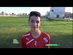 Barca sign 16-year-old Independiente starlet Lucas Patanelli dubbed the new Leo Messi [EFE Agency]
