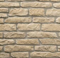 steinwand - verblender - wandverkleidung - steinoptik - alamo gray ... - Steinwand