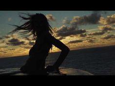 Descubra a Madeira | Via VisitMadeira | 15/03/2017  Aqui está... o novo vídeo promocional da Madeira e do Porto Santo!! Coloque os seus fones, aumente o volume e, em modo ecrã completo, aproveite ao máximo!! 🔝  Gostou? Partilhe com os seus amigos!!   #Portugal