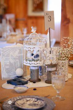 Hart Ranch Weddings and Events -Photo by Megan Lane Photography #countrywedding #weddingvenue #rusticwedding #montanawedding