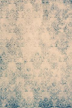 Vintage Paper from Demilked - http://www.demilked.com/free-paper-textures-backgrounds/