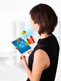 Special Education Organization Sheets:IEP, Progress Monitoring, and ...