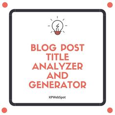 👉If you are having a trouble in making a good headlines for your articles and blog posts, then checkout ☑️ these awesome tools. 💯  #blogginglife #blogging #digitalmarketing #marketingstrategy #marketingtools #digitalmarketing #blogger #internetmarketer #entrepreneurmindset #successmindset #entrepreneur #entrepreneurminds #businesspassion #entrepreneur101 #admire #successrules #empowerothers #successaddict #successcoach #empoweryourself #10kfollowers Marketing Tools, Internet Marketing, Digital Marketing, Success Coach, Success Mindset, Steps To Success, Target Audience, Selling Online, First Step
