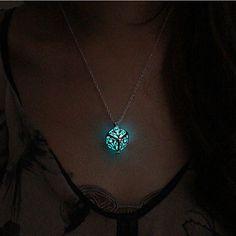 Cheap locket gift, Buy Quality lockets jewellery directly from China locket prints Suppliers:                                      Você também pode gostar                                    ------------------------