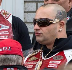 Gangsters Out Blog: Ontario Nomads shut ...