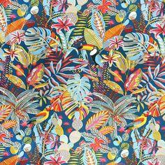 1eb1b7812c78 50 meilleures images du tableau Tissu   Apparel crafting, Blouse et ...