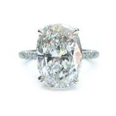 Engagement Rings:At J. Birnbach, we offer almost every imaginable ring style. From a round diamond solitaire engagement ring to a cushion diamond pave frame engagement ring, we create unique and timeless pieces that come along once in a lifetime, just like the women who will wear them.