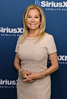Planet Kathy Lee Gifford nude pictures