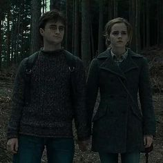 Harry Potter Gif, Harmony Harry Potter, Young Harry Potter, Harry Potter Friends, Harry And Hermione, Harry Potter Outfits, Harry Potter Pictures, Harry Potter Aesthetic, The Golden Trio