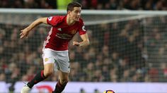 Luck Is Completely Against Manchester United- Ander Herrera     Ander Herrera says luck is completely against Manchester United and believes his side are overdue a run of victories. United have made their worst start to a league campaign for 17 years after collecting just 20 points from their opening 13 matches following Sunday's 1-1 draw with West Ham at Old Trafford which was their fourth consecutive home league draw.Hammers goalkeeper Darren Randolph produced a series of outstanding saves…