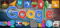 The 16 Best Google Android Apps You Didn't Know About « Android Gadget Hacks