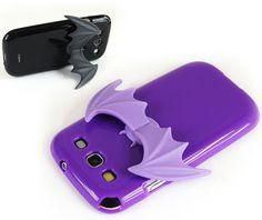 Guardian Evil Korean Smartphone Case