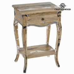 Renew your home with Poetic Collection! You'll find numerous products with which to give your home's furniture or decor that seal of identity you were looking f