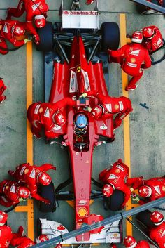 Fernando Alonso Informations About the beauty of Formula 1 in pictures: Photo Pin You can easily use Fancy Cars, Cool Cars, Fernando Alonso Ferrari, Grand Prix, Gp F1, Formula 1 Car, Michael Schumacher, Ferrari F1, Car Tuning