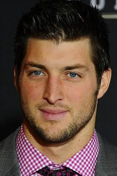 Tebow To The N.Y. Jets