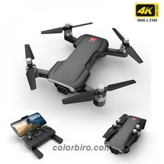 Wow! Get this MJX Bugs 7 B7 GPS Drone With 4K HD Camera and 5G WIFI for only 401.14$ #ConsumerElectronics #Drones #DronesandAccessories