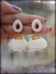 radhika-hobbycrafts.blogspot.com