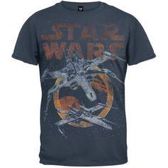 Old Glory Mens Star Wars - My Squadron Soft T-Shirt, http://www.amazon.co.uk/dp/B002X0JDKS/ref=cm_sw_r_pi_awdl_OLBjwb0XJ439Z