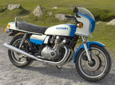 Right Suzuki Coolie Car Shop, Motorcycles For Sale, Used Cars, Automobile, Vehicles, Car, Choppers For Sale, Autos, Cars