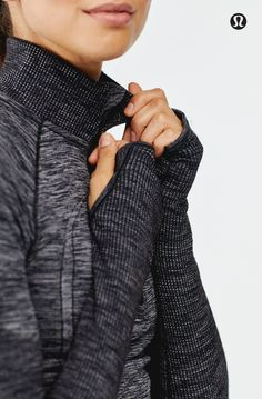 Classic staples for your favourite sweat enthusiast.