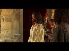 He Loves Me Enough by Throughly Mormon #Easter #JesusChrist #MormonWomenStand