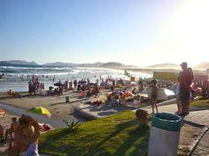 bussola-quebrada-joaquina-praia-florianopolis-floripa - Foto de karina Carrasqueira