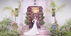 Riviera Mansion, Santa Barbara