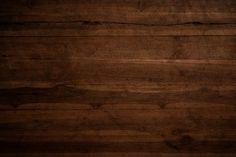 Old grunge dark textured wooden background,the surface of the old brown wood texture Premium Photo Mother's Day Background, Wooden Background, Photoshop, Brown Wood Texture, Grunge, Imagination Art, Divider Design, Swirl Design, Vintage Ornaments