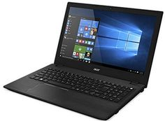 Best Gaming Laptops Under 1000 800 500 For College Students Laptop Acer Best Gaming Laptop Acer Travelmate