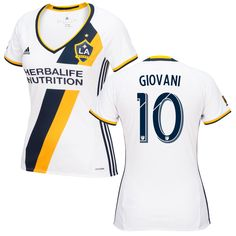 404186aca 11 Best My LA Galaxy!!! images