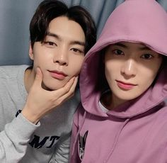 Johnny and Jaehyun Taeyong, Mark Lee, Park Chanyeol, Winwin, Nct 127, K Pop, Rapper, Nct Group, Nct Johnny