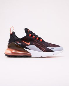 d6d27fd75b35 10 Top 10 Best Basketball shoes in 2018 – Reviews   Buying Guides ...
