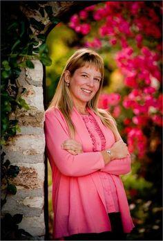 Laura Frantz, The Ballantyne Legacy