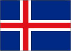 Iceland TOEFL Testing Dates and Locations - GiveMeSomeEnglish!!!