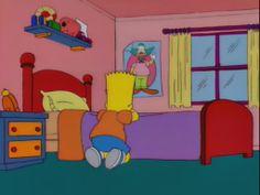File:Bart Sells His Soul 90.JPG