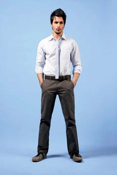 Find This Pin And More On Fashion Men Mens Everyday Office