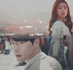 [Drama Memories of the Alhambra Korean Drama Quotes, Korean Drama Movies, Korean Dramas, Park Shin Hye, Lee Min Ho Kdrama, Strange Events, Romantic Pictures, Picture Story, Scene