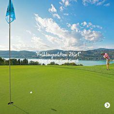 Mit der Alpe Adria Golf Card genießen Golfspieler die Freiheit, Ihren Abschlag auf einem der mehr als 20 Golfplätze im Alpe-Adria-Raum zu machen – und das zu einheitlichen Preisen – die sich nach der Anzahl der erworbenen Greenfees richten.