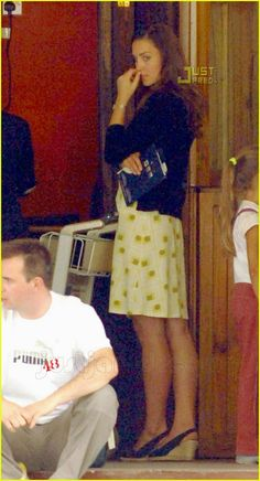 Picture of #KateMiddleton arriving at Seychelles airport on Desroches island for her honeymoon