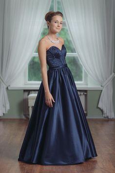 Mecco Evening dress VT10036