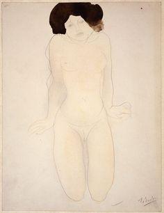 Auguste Rodin !!!! -1840-1917