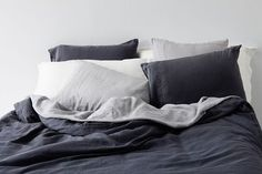 Buy Quilt Sets - Shop - In the Sac