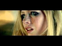 Music video by Avril Lavigne performing Wish You Were Here. Director: Dave Meyers. (C) 2011 RCA Records, a unit of Sony Music Entertainment    #VEVOCertified on May 22, 2012. http://www.vevo.com/certified http://www.youtube.com/vevocertified